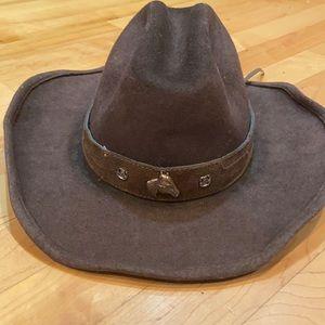 Kids Cody James hat!